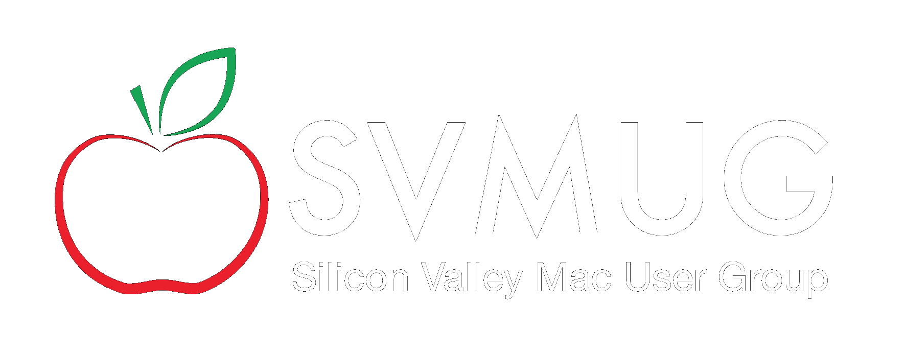 Silicon Valley Mac User Group